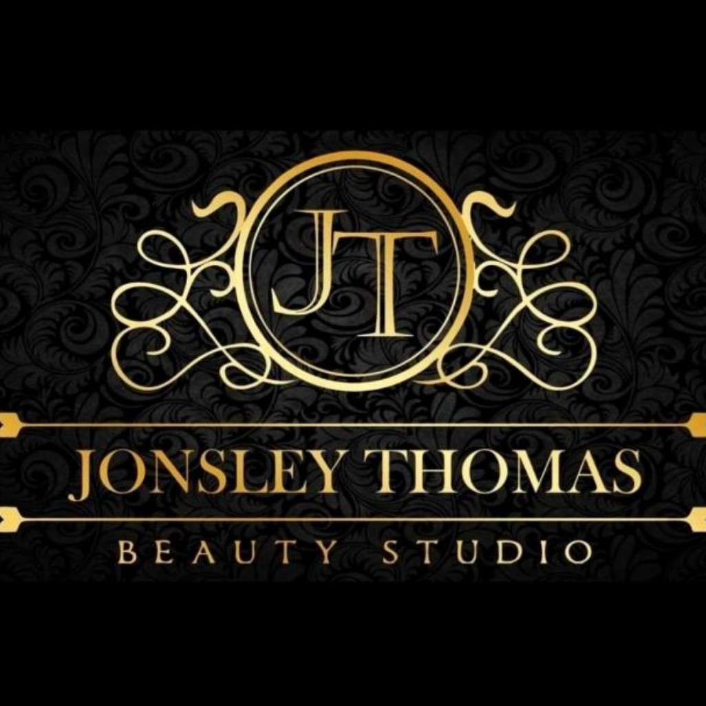 JONSLEY THOMAS beauty studio
