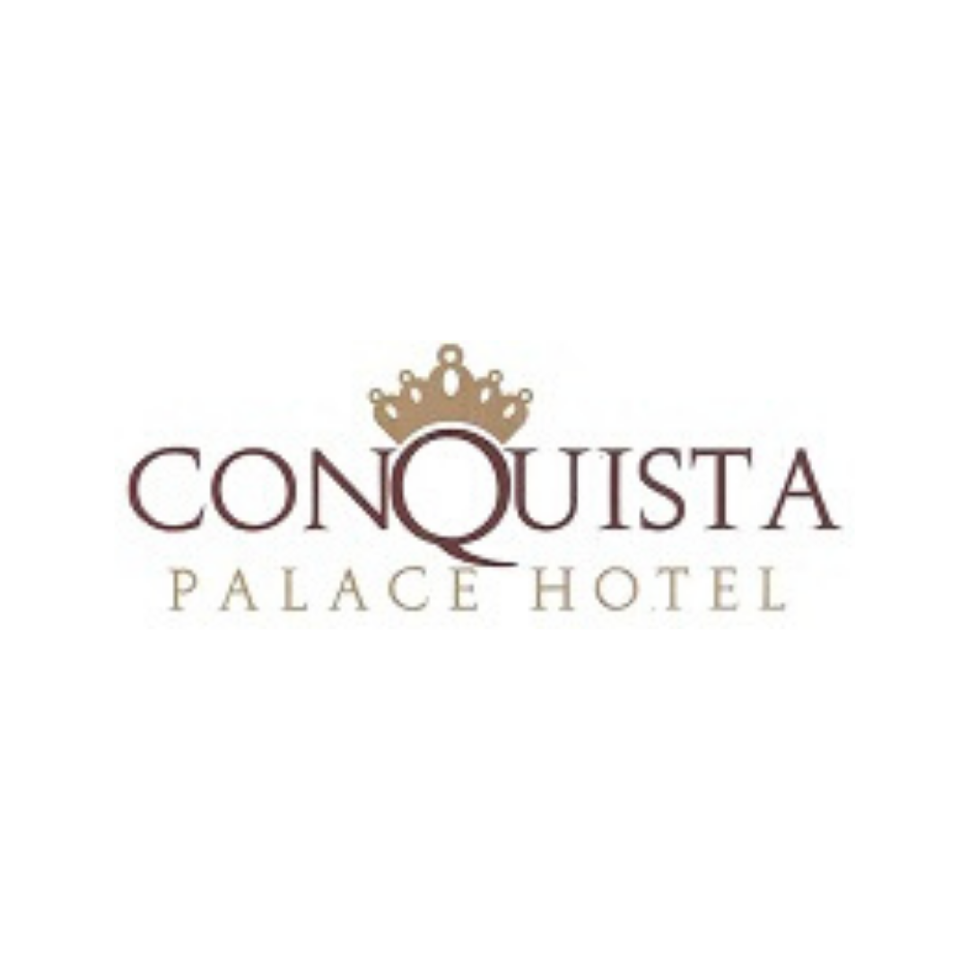 Conquista Palace Hotel